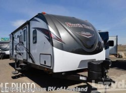 New 2018  Heartland RV North Trail  22CRB by Heartland RV from Lazydays RV in Loveland, CO