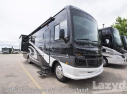 New 2019  Fleetwood Bounder 35K by Fleetwood from Lazydays RV in Loveland, CO
