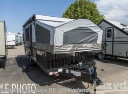 New 2019  Forest River Flagstaff SE 228BHSE by Forest River from Lazydays RV in Loveland, CO