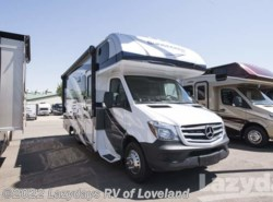New 2019  Forest River Sunseeker 2400WSD by Forest River from Lazydays RV in Loveland, CO