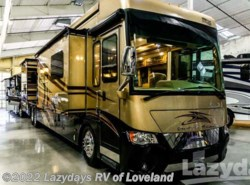Used 2015 Newmar  Dutchstar 4369 available in Loveland, Colorado