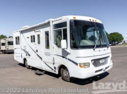 Used 2003 R-Vision  Trail Aire Trail-lite available in Loveland, Colorado