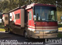 Used 2008 Monaco RV Diplomat 40PDQ available in Loveland, Colorado