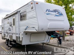 Used 2005 Skyline Nomad 2505 available in Loveland, Colorado