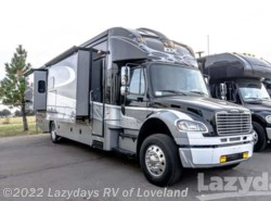 Used 2016 Dynamax Corp DX3 36FK available in Loveland, Colorado