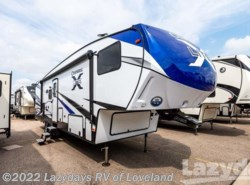 New 2019 Coachmen Chaparral X-Lite 295X available in Loveland, Colorado