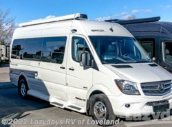 Used 2017 Pleasure-Way Plateau TS available in Loveland, Colorado