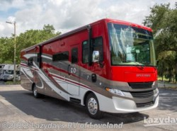 New 2020 Tiffin Allegro 36UA available in Loveland, Colorado