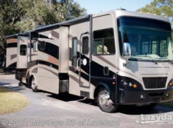 Used 2008 Tiffin Allegro Bay FRED 38TGB available in Loveland, Colorado