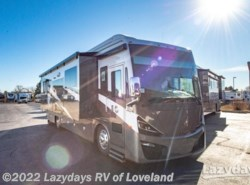 New 2021 Tiffin Phaeton 37 BH available in Loveland, Colorado