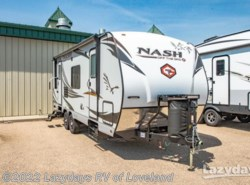 New 2021 Northwood Nash 24M available in Loveland, Colorado