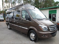 New 2017 Roadtrek E-Trek  available in Gainesville, Florida