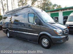 New 2017  Roadtrek  RS ADVENTUROUS by Roadtrek from Sunshine State RVs in Gainesville, FL