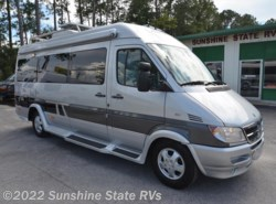 Used 2006  Airstream Interstate  by Airstream from Sunshine State RVs in Gainesville, FL