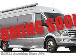 New 2018  Coachmen Galleria 24F by Coachmen from Sunshine State RVs in Gainesville, FL