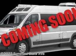 New 2018  Roadtrek Simplicity SRT  by Roadtrek from Sunshine State RVs in Gainesville, FL