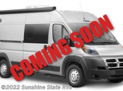 New 2018  Miscellaneous  Hymer,Carado BANFF  by Miscellaneous from Sunshine State RVs in Gainesville, FL