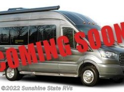 New 2018  Coachmen Crossfit 22C by Coachmen from Sunshine State RVs in Gainesville, FL