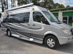 Used 2010 Four Winds International Ventura  available in Gainesville, Florida