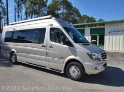 New 2018  Roadtrek  CS ADVENTUROUS XL by Roadtrek from Sunshine State RVs in Gainesville, FL