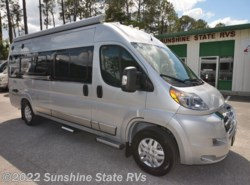Used 2017  Winnebago Travato 59K by Winnebago from Sunshine State RVs in Gainesville, FL