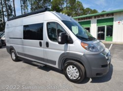 New 2018 Carado Banff  available in Gainesville, Florida