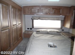 New 2018  Forest River Flagstaff Super Lite/Classic 27BHWS by Forest River from RV City in Benton, AR