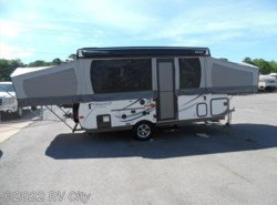 New 2018  Forest River Flagstaff Tent 625D Classic by Forest River from RV City in Benton, AR