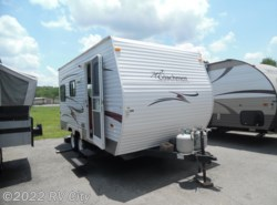 Used 2008  Coachmen   by Coachmen from RV City in Benton, AR