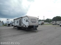 Used 2016 Forest River Wildwood 29FKBS available in Benton, Arkansas