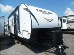 New 2018  Prime Time Tracer Breeze  by Prime Time from RV City in Benton, AR