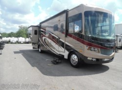New 2018  Georgetown  369XLF by Georgetown from RV City in Benton, AR