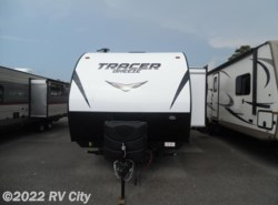 New 2018  Prime Time Tracer 20DBS by Prime Time from RV City in Benton, AR