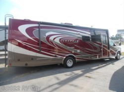 New 2018  Coachmen Concord 300DS by Coachmen from RV City in Benton, AR