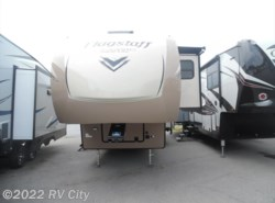 New 2018  Forest River Flagstaff Super Lite/Classic  by Forest River from RV City in Benton, AR