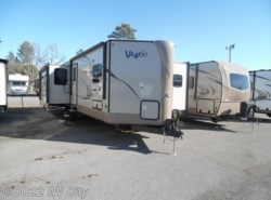 New 2018  Forest River Flagstaff V-Lite 30WRLIKSV by Forest River from RV City in Benton, AR