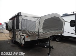 New 2018  Forest River Flagstaff Tent 425D by Forest River from RV City in Benton, AR