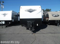 New 2018  Prime Time Avenger 34DQB by Prime Time from RV City in Benton, AR