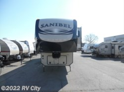New 2018  Prime Time Sanibel SNF3751 by Prime Time from RV City in Benton, AR