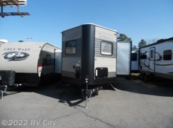 New 2018  Forest River Cherokee 274VFK by Forest River from RV City in Benton, AR