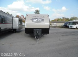 New 2019  Forest River Cherokee 274RK by Forest River from RV City in Benton, AR