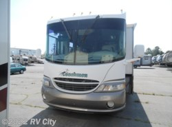 Used 2000  Coachmen Santara  by Coachmen from RV City in Benton, AR