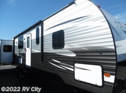 New 2019  Prime Time Avenger 32DEN by Prime Time from RV City in Benton, AR