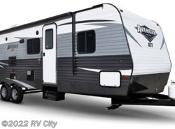 New 2019  Prime Time Avenger ATI 27DBS by Prime Time from RV City in Benton, AR