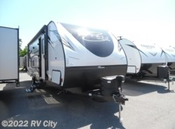 New 2018  Coachmen Spirit Ultra Lite 2758RB by Coachmen from RV City in Benton, AR