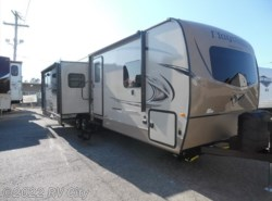 New 2019  Forest River Flagstaff Super Lite/Classic 29KSWS by Forest River from RV City in Benton, AR