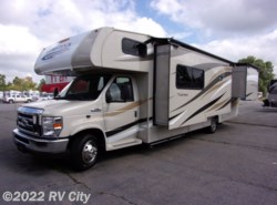 New 2019 Coachmen Leprechaun 311FS available in Benton, Arkansas