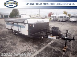 Used 2017 Jayco Jay Series Sport 12SC available in Springfield, Missouri