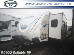 New 2019 Coachmen Freedom Express TT Liberty 321FEDSLE available in Springfield, Missouri