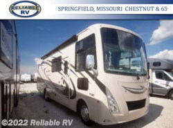 New 2019 Thor Motor Coach Windsport 29M available in Springfield, Missouri